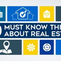 10-things-to-look-for-when-buying-real-estate-in-india
