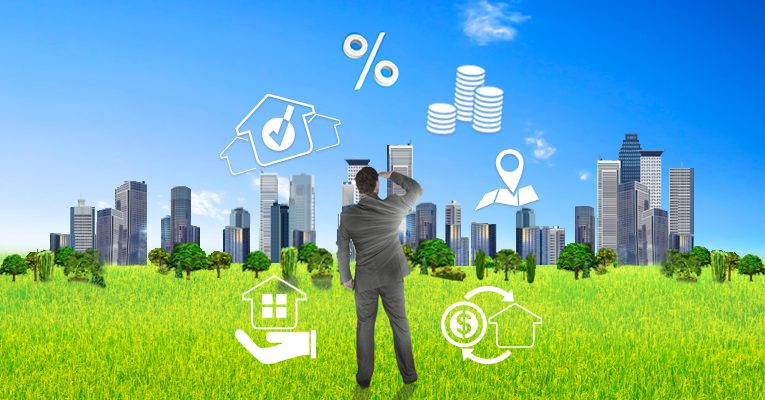 What Every NRI Should Know About Indian Real Estate ...