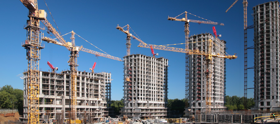 The State of the RERA Act
