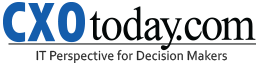 CXOToday logo