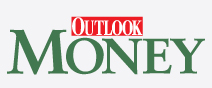 outlook money logo