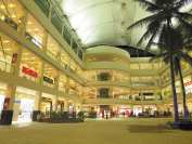 Forum Value Mall, Bangalore